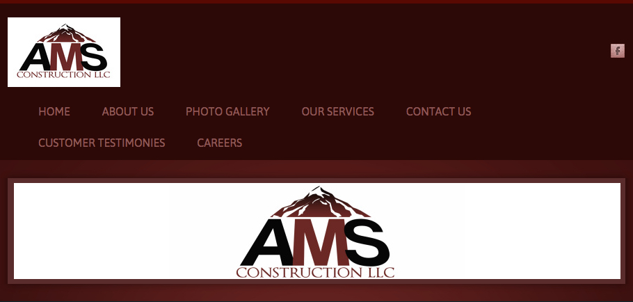 AMS Construction, LLC
